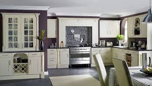 purple kitchen decorating ideas a tinge of purple for the kitchens decoration kitchen ideas color