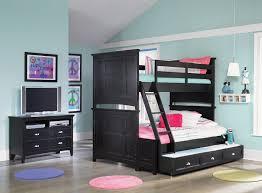 chambre à coucher ado garçon delightful chambre a coucher garcon 14 chambre ado garã on