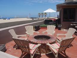 on the strand casitas del mar presidente homeaway hermosa