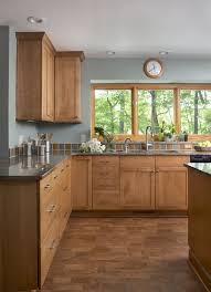 kitchen bath ideas 150 best kitchens images on showroom kitchen designs