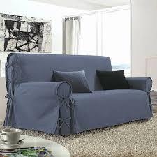 restaurer un canapé en cuir renover un canape en cuir craquele conceptions de la maison