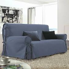 comment renover un canapé en cuir renover un canape en cuir craquele conceptions de la maison