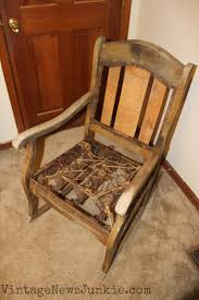 Wooden Rocking Chair Dimensions Wooden Rocking Chair Kits Rocking Chair Wooden Rocking Chair