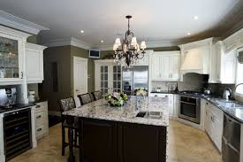 Kitchen Cabinet Cost Per Linear Foot by Kitchen Renos Require Planning And A Healthy Budget Toronto Star