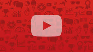 youtube seo how to find the best traffic generating keywords