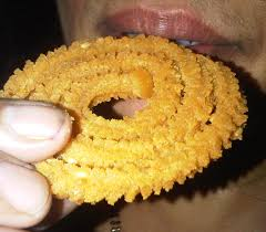vijaya chakali other snacks snacks snacks