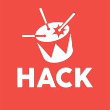 hack on triple j home facebook