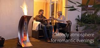 design produkte feuersegel fireplace feuersegel und andere design produkte