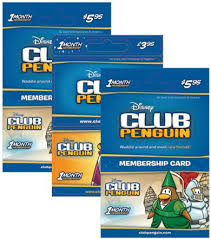 club penguin gift card saraapril in club penguin club penguin gift cards