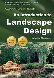 100 punch home landscape design essentials v18 review 100