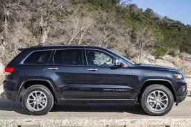 difference between jeep grand laredo and limited 2014 jeep grand vs 2014 toyota 4runner which is better