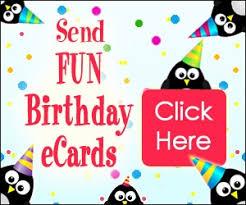free e birthday cards free e birthday cards awesome birthday card stunning choices