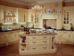rustic kitchen decorating ideas collection rustic kitchen decorating ideas photos the