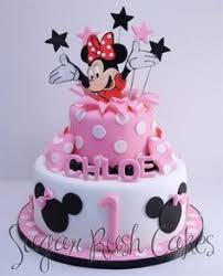 minnie mouse birthday cakes minnie mouse cake patti cake bakers mouse cake