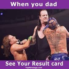Undertaker Meme - undertaker meme wwe topnewsage