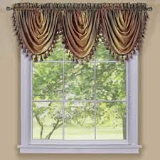 Curtains Valances Bedroom Valances Shop The Best Deals For Nov 2017 Overstock Com
