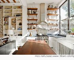 alternative to kitchen cabinets alternatives to kitchen cabinets awesome alternative kitchen cabinet