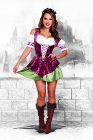 Slimming Halloween Costumes Halloween Costumes Women Cheap Women U0027s Halloween Costumes