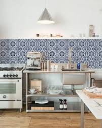 beautiful kitchen backsplashes modest plain blue and white kitchen backsplash tiles beautiful