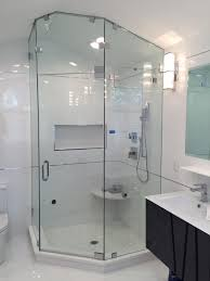 Bath Vs Shower 2017 Steam Shower Cost Cost To Install Steam Shower