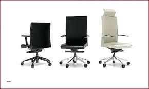 but fauteuil de bureau fauteuil de bureau ikea cuir civilware co