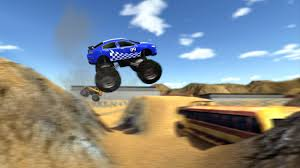 monster jam truck specs monster truck jam 2016 android apps on google play