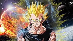 Dragon Ball Hd Wallpapers Wallpaperget