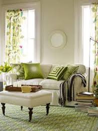 pictures of the hgtv smart home 2016 living room living room