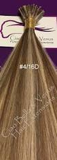 Micro Beaded Hair Extensions by Buy The Best Human Remy Hair Extensions Brands Online