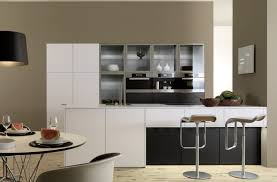 add glass to kitchen cabinet doors engaging lighted medicine cabinet with mirror canada tags