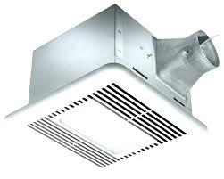 bathroom vent fans bathroom ventilation fan light bathroom vent