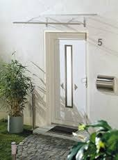 Awning Toronto 52 Best Awnings Images On Pinterest Window Awnings Door Canopy