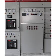 400v switchgear 400v switchgear suppliers and manufacturers at