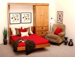 Wall Bed Set Wall Bed With Sofa Wall Beds Ikea Sofa Bed Bed Sofa Ideas