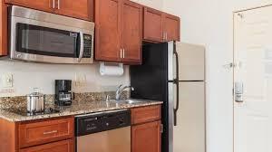 cabinets el paso tx kitchen cabinets el paso tx elegant hotel candlewood suites el paso
