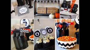 halloween baby shower ideas youtube