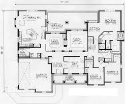 homeplans com european style home plans