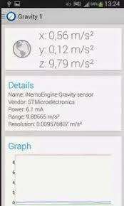 download aplikasi phony remod cara remote pc dari hp android dengan aplikasi teamviewer mobilecara
