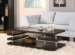 Hokku Designs Coffee Table Family Dollar Coffee Table