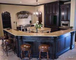 Old World Kitchen Cabinets Kent Moore Cabinets Home Custom Cabinets Kitchen Bath
