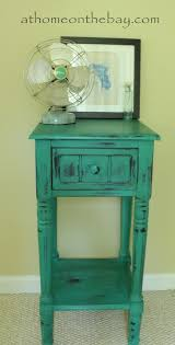 Chalk Paint Furniture Ideas by Top 25 Best Florence Chalk Paint Ideas On Pinterest Paint