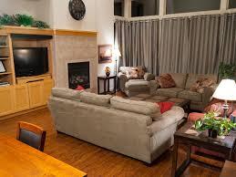 Aspen Laminate Flooring Aspen Retreat New Furniture U0026 Flooring Fr Vrbo