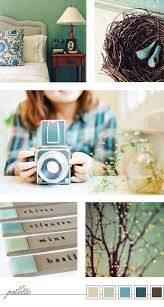 162 best the painted house images on pinterest color palettes