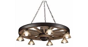 Antler Chandelier Shop Antler Chandeliers U0026 Rustic Lighting Cast Horn Designs