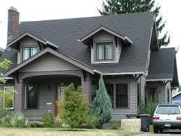 11 best exterior color schemes images on pinterest exterior