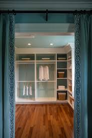 2014 hgtv dream home floor plan hgtv dream home 2015 master closet hgtv dream home 2015 hgtv