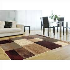 Calgary Area Rugs Home Area Rug Cleaning Ntq Me