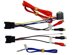 2008 saab 9 3 installation parts harness wires kits bluetooth