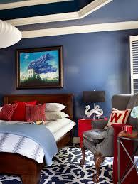 guys here u0027s your ultimate bedding cheat sheet hgtv u0027s decorating