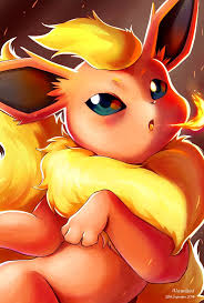 430 best eevee images on pinterest pikachu eevee evolutions and